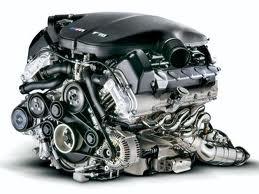 Pasión motor